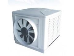 德丰蒸发式环保冷气机, 德丰节能环保空调