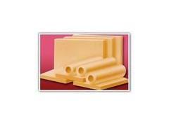 聚氨酯保温管, 聚氨酯保温材料 保温板