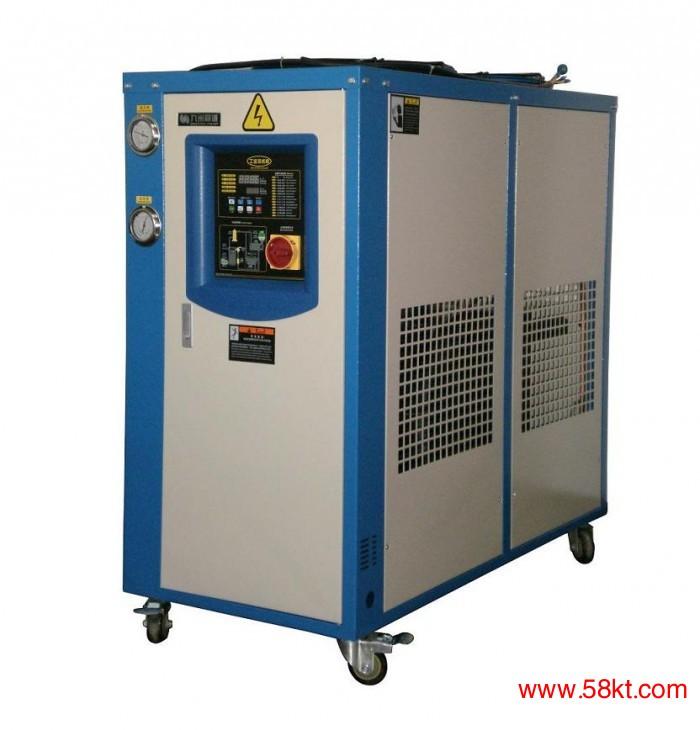 北京工业冷水机组
