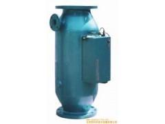 电子水处理仪, 电子水处理设备厂家