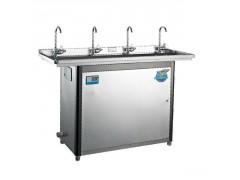 成都数码节能饮水机, 学校开水器