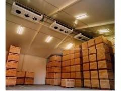 食品冷藏库, 冷库技术,冷库维修,冷库建造