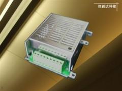 大金空调监控器控制板, 大金VRV远程监控器接口模块