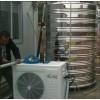 雅安专用空气能热水器