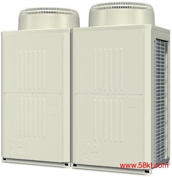 北京三菱电机中央空调