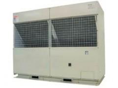 三菱电机多联式冷藏系统空调, 冷藏系统变频冷冻机