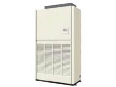 三菱电机商用柜机空调