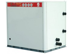食用菌水冷恒温机组, 食用菌蘑菇房专用水冷恒温空调
