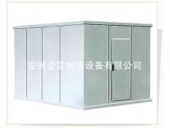 合肥活动冷库, 拼装式冷库,组合式冷库