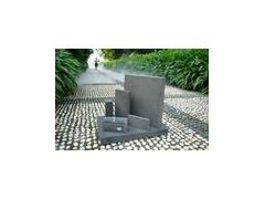 发泡水泥保温板, 水泥发泡保温材料