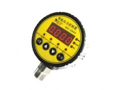 电子式压力开关, 低成本数显压力控制器