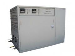 激光器专用恒温冷水机