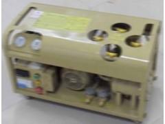 FS系列水冷制冷剂回收机, 收氟机,冷媒回收机