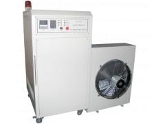 变频精密控温冷水机