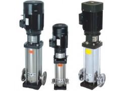 莆田空调泵