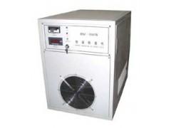 恒温恒湿机组及实验设备