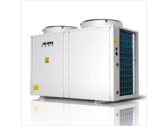 澳信15P空气能热泵