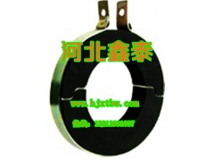 圆形托码, 圆形的管道垫木