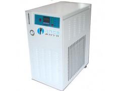 上海小型冷却循环水机