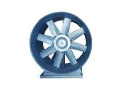 大型空调轴流风机