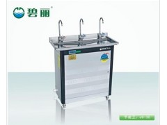 四川节能健康开水器