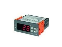 精创温度控制器
