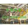 杭州玻纤复合风管