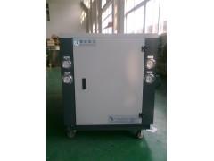 昆山工业冷水机, 苏州风冷型冷水机