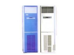 水温空调, 水温空调安装