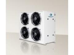 地板采暖空气能热水机, 中国热泵行业十大品牌