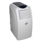 家用型冷暖移动空调