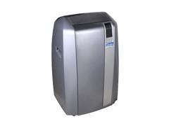 TCL可移动空调