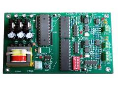 大金机房空调远程监控板