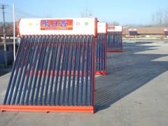 北京太阳能热水器OEM, 太阳能贴牌公司,北京OEM厂