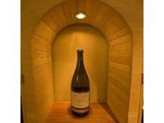 酒窖专用恒温恒湿空调