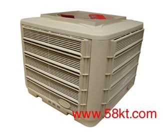 福州厂房降温设备