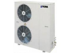 约克YGCC分体空调机组