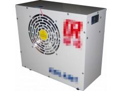 空气能热泵热水器, 名牌0.7匹水循环式空气能热泵