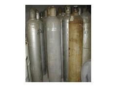 R23低温制冷剂, 制冷剂三氟甲烷