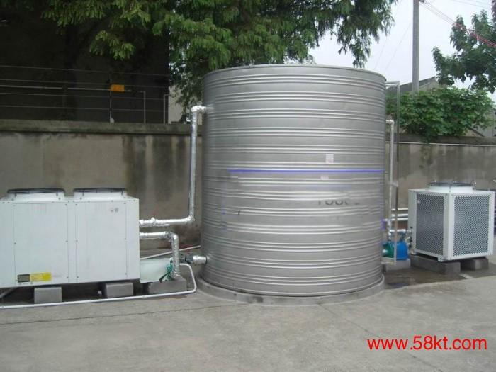 福州空气能热泵热水器