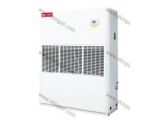 单元式水冷柜机