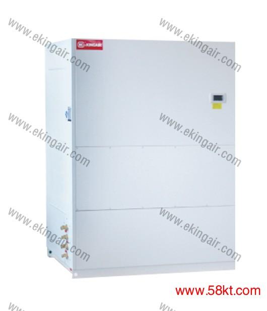 风冷模块式机房专用空调机组