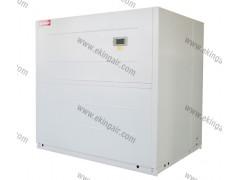 柜式恒温恒湿空调机