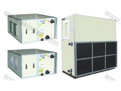 空气处理机组(干式)