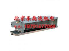 北京麦克维尔卧式暗装风机盘管, 麦克维尔中央空调风盘