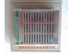 大金中央空调通讯接口板, 大金中央空调控制器