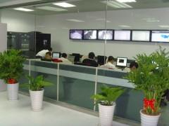 机房设备监测系统, 机房专用监控系统