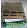 大金空调机房监控协议模块