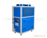 uv固化机专用冷水机