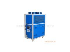 uv固化机专用冷水机, 工业冷水机组